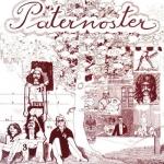 "Paternoster ""s/t"" LP"