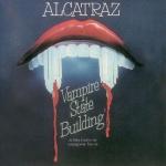 """Alcatraz """"Vampire State Building"""" LP"""