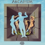 "Arcadium ""Breathe Awhile"" LP + 7"""
