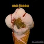 """Ardo Dombec """"s/t"""" CD"""