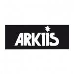 """Arktis """"s/t"""" LP"""