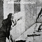 "Bermuda Triangle ""s/t"" LP"