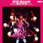 "Dieter Bihlmaier Selection ""The SWF Session"" CD"