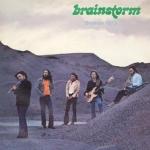 "Brainstorm ""Bremen 1973"" CD"