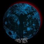 "Cold Sun ""Dark Shadows"" CD"