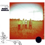 "Coogans Bluff ""Magic Bubbles"" CD"