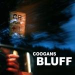 """Coogans Bluff """"CB Funk"""" LP"""