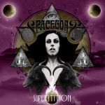 "Spacegoat ""Superstition"" LP"