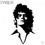 """Darius """"II"""" CD"""