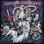 "Doctor Cyclops ""Oscuropasso"" LP"