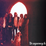 "Dragonwyck ""Chapter 2"" CD"