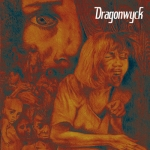 "Dragonwyck ""Fun"" CD"