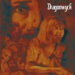 "Dragonwyck ""Fun"" CD"