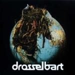 """Drosselbart """"s/t"""" LP"""
