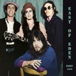"""East Of Eden """"Essen 1970"""" LP"""