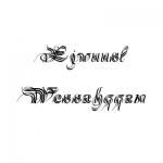 "Ejwuusl Wessahqqan ""s/t"" CD"