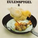 """Eulenspygel """"2"""" CD"""