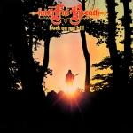 """Faithful Breath """"Back On My Hill"""" LP"""