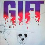 "Gift ""s/t"" LP"