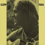 "Glenn Faria ""s/t"" CD"