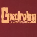 "Gnidrolog ""In Spite Of Harry's Toenail"" LP"