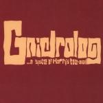 "Gnidrolog ""In Spite Of Harry's Toenail"" LP"