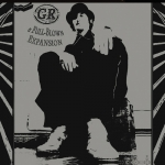 "GR & Full-Blown Expansion ""s/t"" CD"