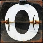 "Gunslingers ""Manifesto Zero"" LP"
