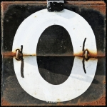 """Gunslingers """"Manifesto Zero"""" CD"""