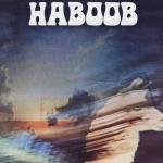 "Haboob ""s/t"" CD"