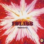 "Ibliss ""Supernova"" CD"