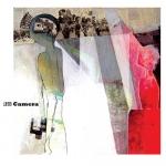 "iH8 Camera ""s/t"" CD"