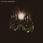 "Ihre Kinder ""Empty Hands"" LP"