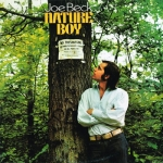 "Joe Beck ""Nature Boy"" CD"