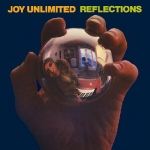 """Joy Unlimited """"Reflections"""" LP"""