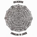 "Kalacakra ""Crawling To Lhasa"" CD"
