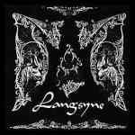 "Langsyne ""s/t"" LP"