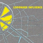 "Lemonade Influence ""s/t"" CD"