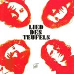 """Lied des Teufels """"s/t"""" LP"""