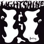 """Lightshine """"Feeling"""" LP"""