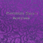"Manticore´s Breath ""Death Breath"" CD"