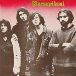 """Marsupilami """"s/t"""" LP"""