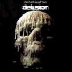 "McChurch Soundroom ""Delusion"" LP"