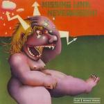 """Missing Link """"Nevergreen!"""" CD"""