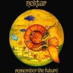 """Nektar """"Remember The Future"""" 2LP"""