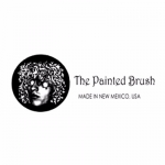 "The Painted Brush ""s/t"" LP"