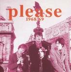 """Please """"1968/69"""" LP"""