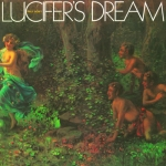 "Ralf Nowy ""Lucifer´s Dream"" CD"