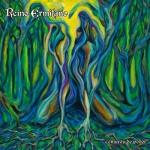"""Reino Ermitano """"Conjuros De Poder"""" LP"""