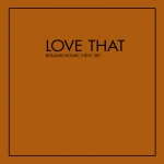 "Roland Kovac New Set ""Love That"" CD"